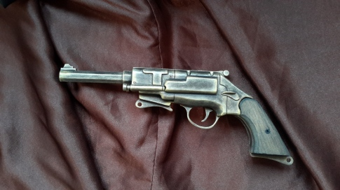 https://craigorgillartandstuff.com/portfolio/firefly-pistol/