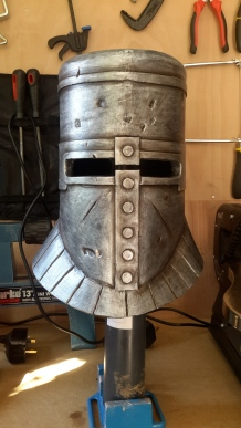 https://craigorgillartandstuff.com/portfolio/helmet-of-solaire-dark-souls/