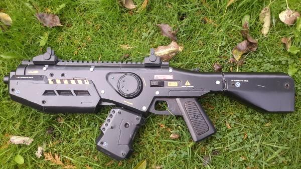 https://craigorgillartandstuff.com/portfolio/space-enginners-automatic-rifle/